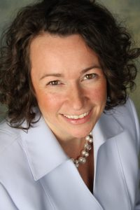 Dr-Tracy-McAlvanah-headshot